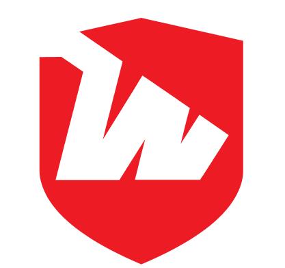 Wittson logo dingbat