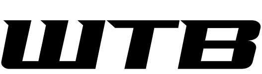 WTB dingbat